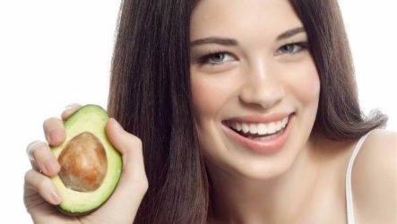 Чем полезен авокадо? Противопоказания и полезные свойства авокадо