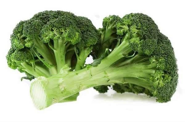 Чем-полезна-капуста-брокколи-Полезные-свойства-и-как-правильно-готовить-брокколи-1