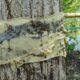 Ловчий пояс для деревьев. Что такое, зачем нужен и как сделать ловчий пояс своими руками