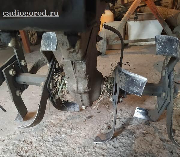 https://cadiogorod.ru/otzyv-o-motobloke-kaluga-patriot-2