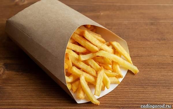 20-интересных-фактов-о-картофеле-8
