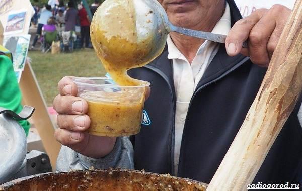 Что-такое-бортевой-мёд-1