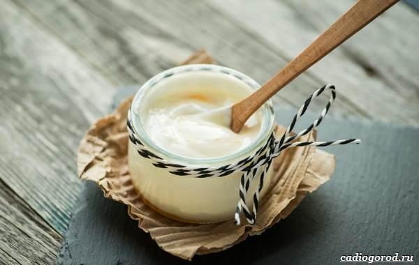 Аккураевый-мёд-изысканный-деликатес-и-лекарство-или-всего-лишь-миф-7