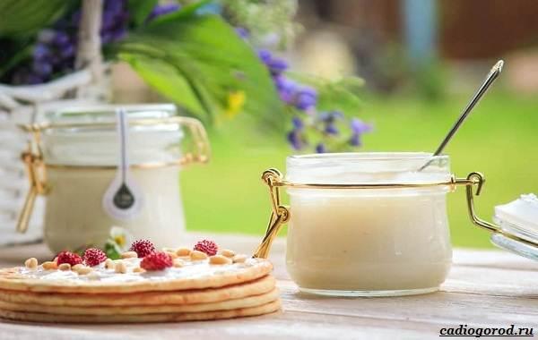 Аккураевый-мёд-изысканный-деликатес-и-лекарство-или-всего-лишь-миф-8